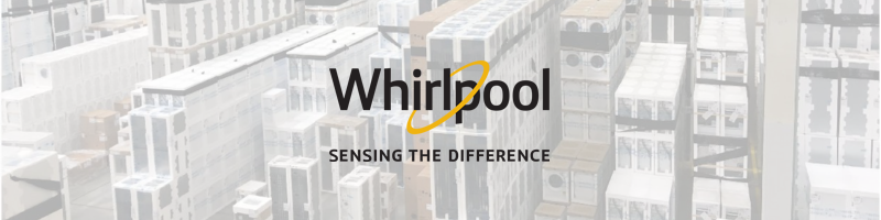 Whirlpool_Mini.png