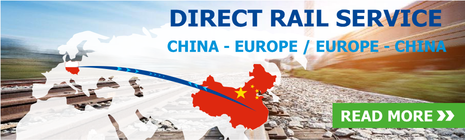 Rail_China-Europe.PNG
