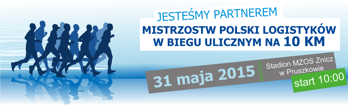 bieg_pruszkowski.PNG