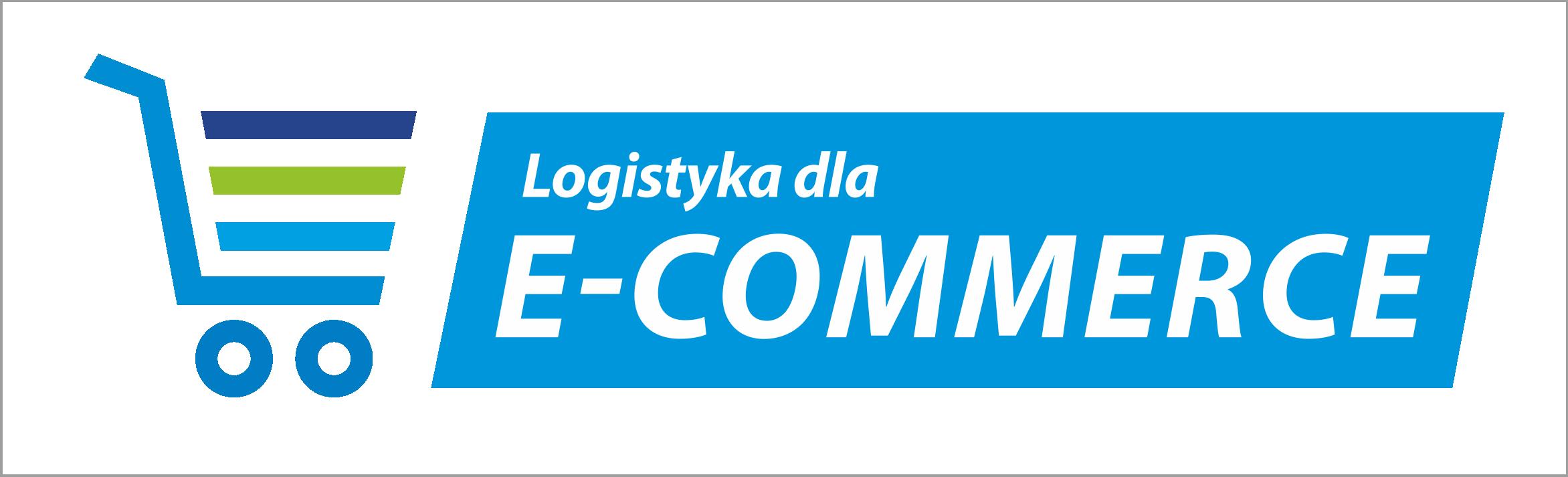 e-commerce_ROHLIG_SUUS_Logistics_jasny.png