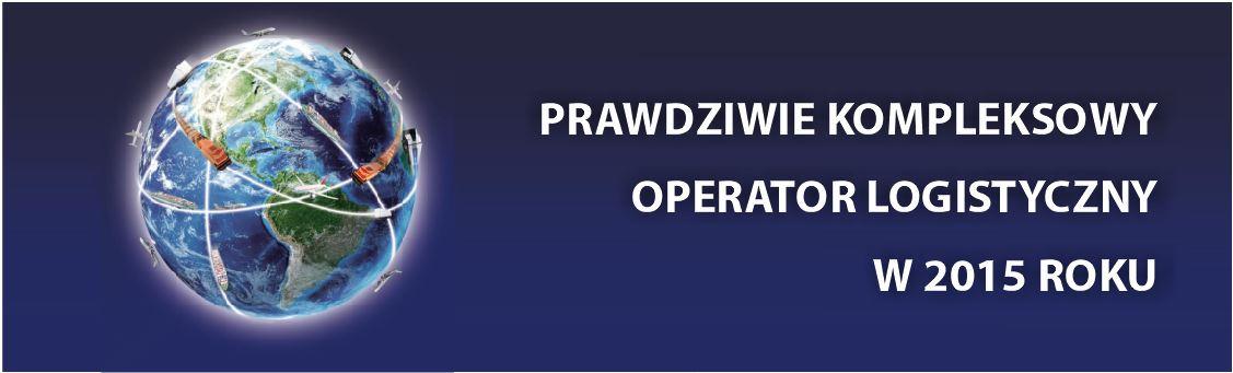 kompleksowy_operator__w_2015_PL.JPG