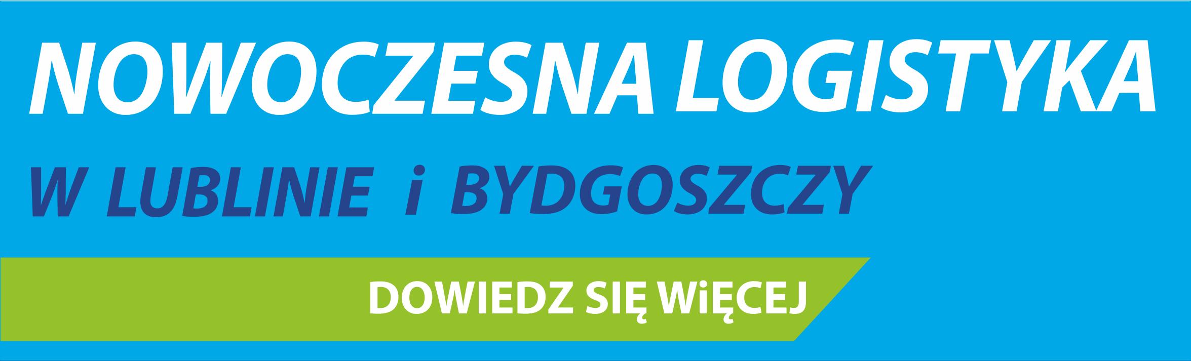 magazyny_lbl_i_byd.png