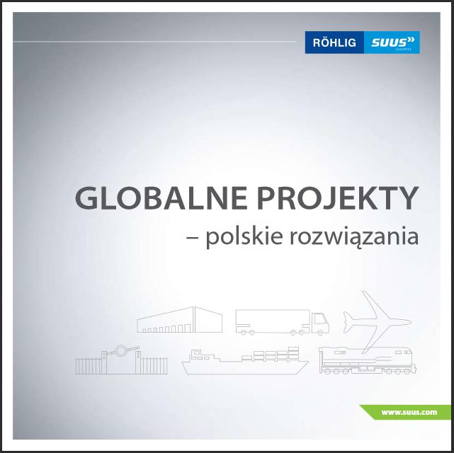 Folder_globalne_tytulowa_ROHLIG_SUUS.PNG