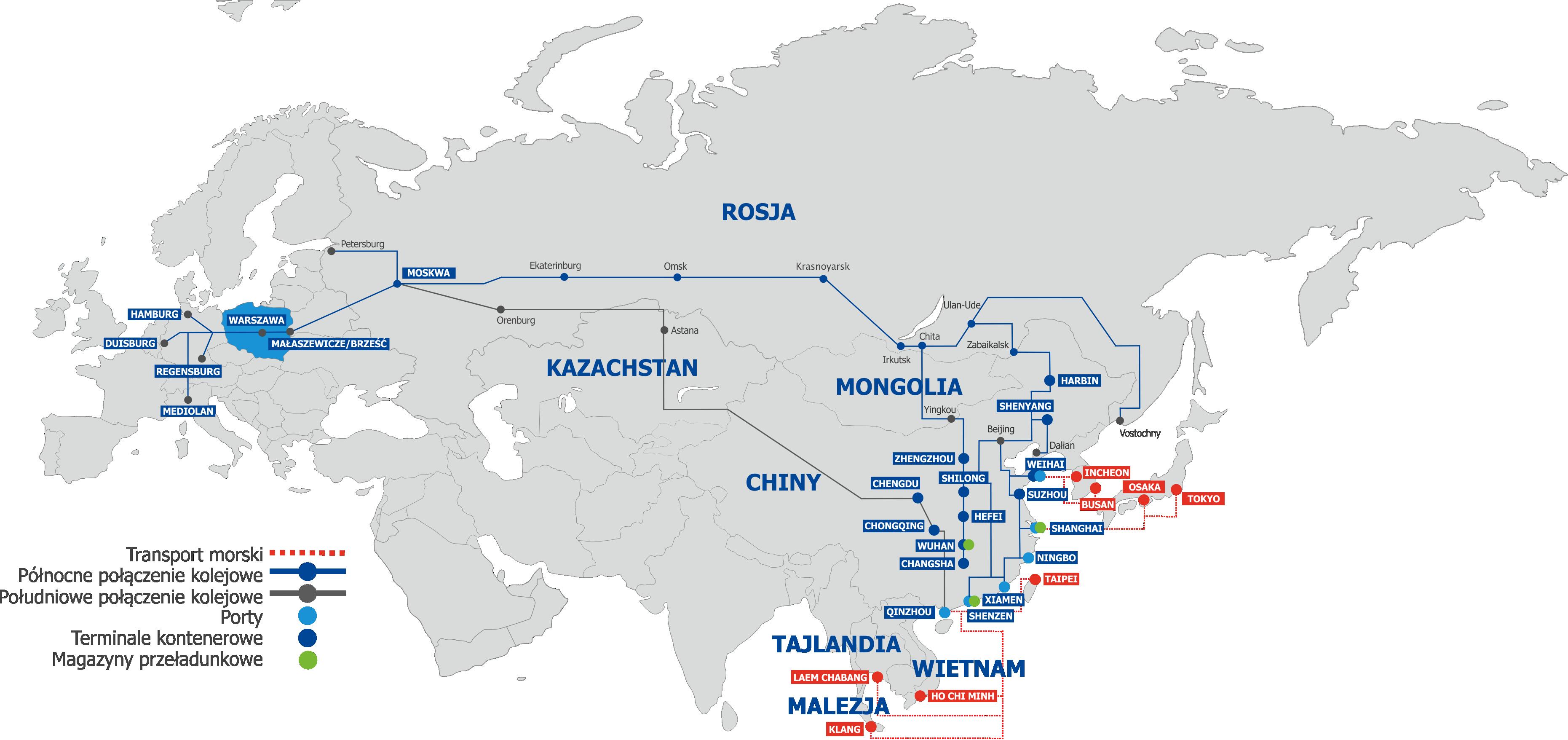 Mapa_kolejowa_PL_5.png
