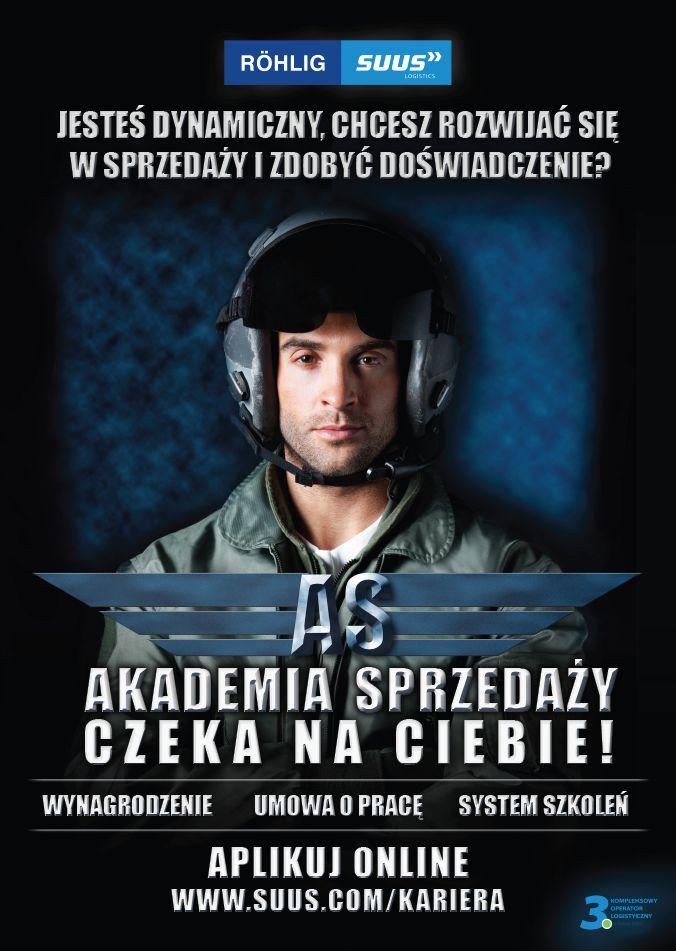 Akademia_sprzedazy_ROHLIG_SUUS_Logistics.jpg