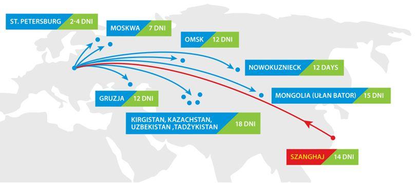 mapa_kolejowa_wschod.JPG
