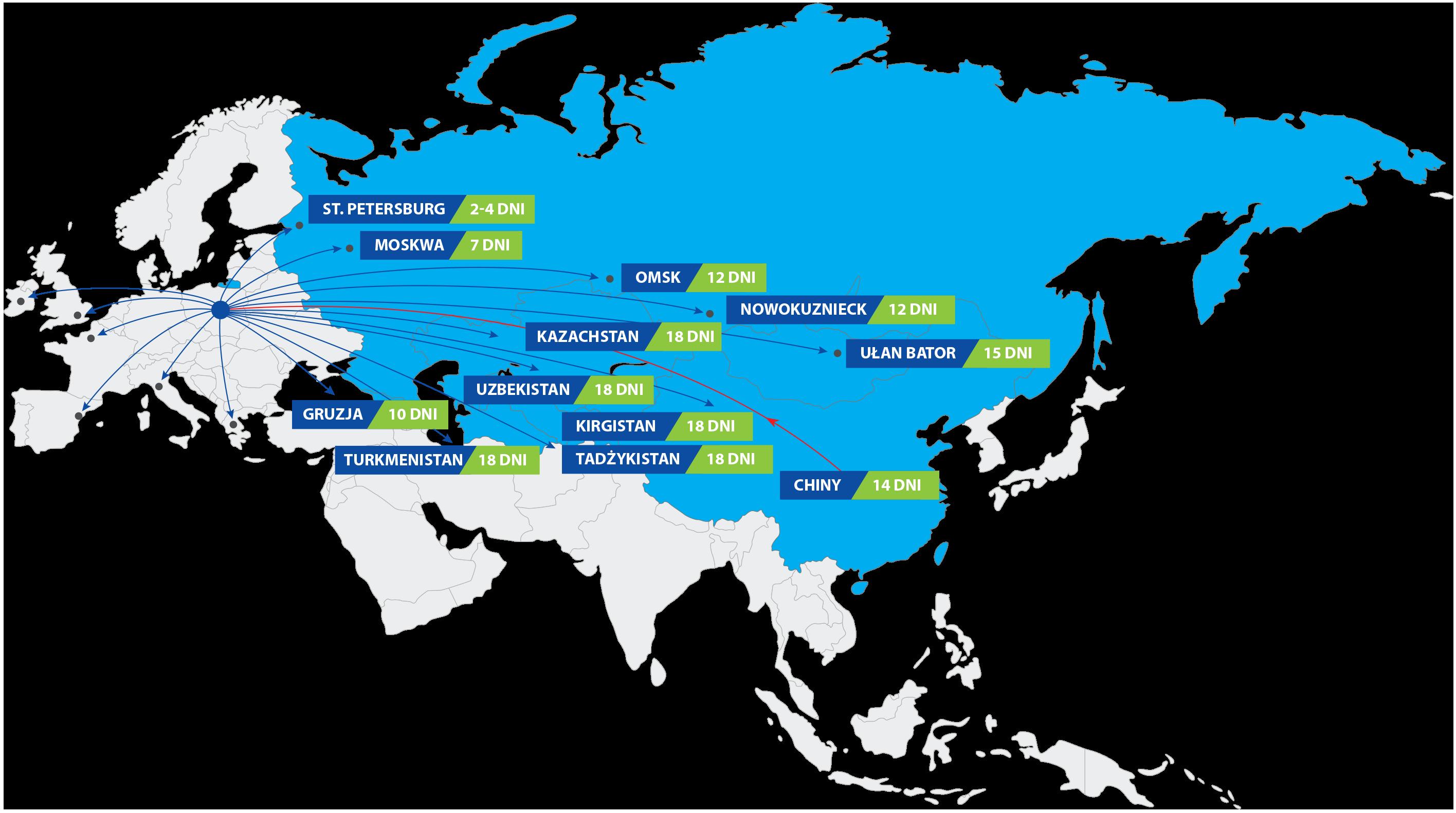 mapa_transport_kolejowy_azja_srodkowa.png