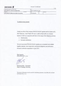 Ericsson_200x282.jpg