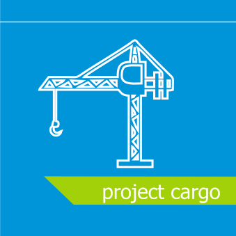project_cargo.png